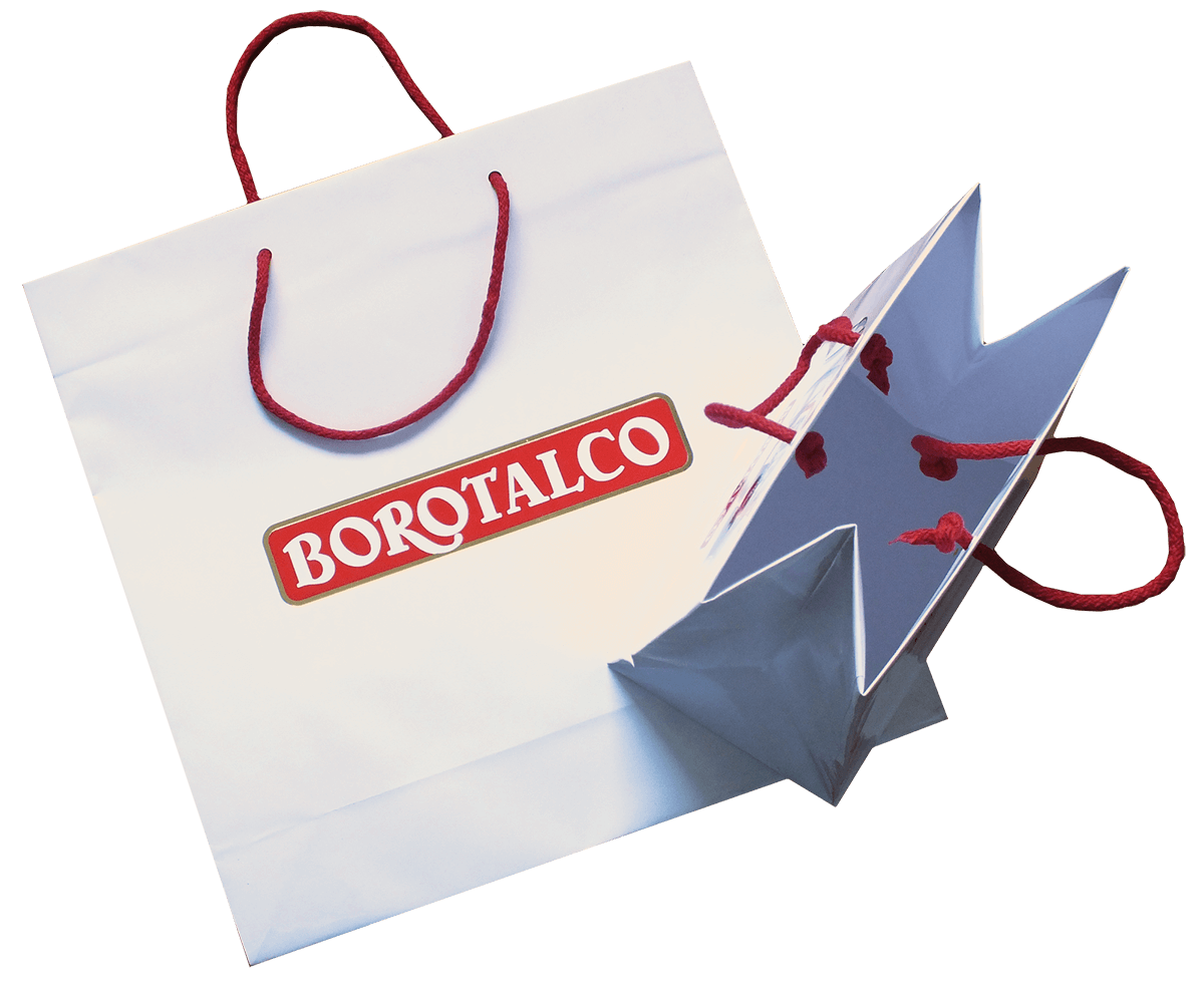 shopper-cartotecnica-milano