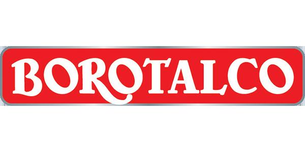 grafica-romano-cartotecnica-punto-vendita