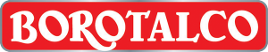 borotalco-neutro-roberts