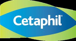 logo-cetaphil