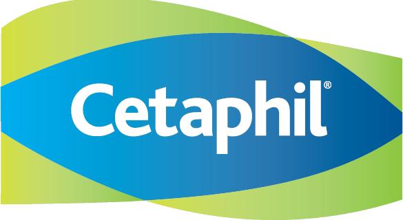 espositore-banco-cetaphil