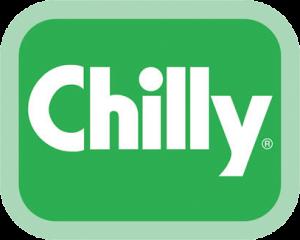espositori-chilly-logo