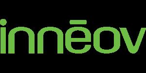 inneov-logo