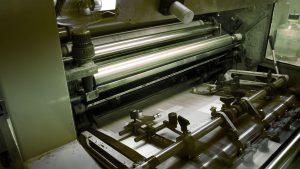 macchina-stampa-offset