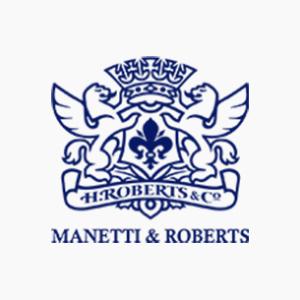 espositori-manetti-roberts