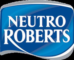 espositori-neutro-roberts