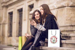 shopper-cartotecnica