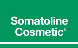 logo-somatoline-cosmetic-anti-age