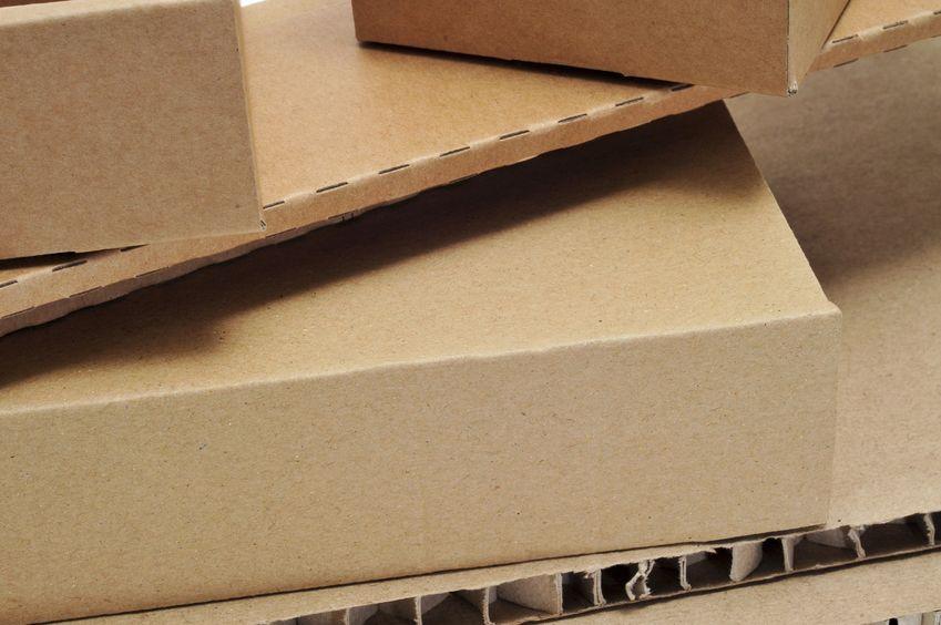 cartotecnica-imballaggio