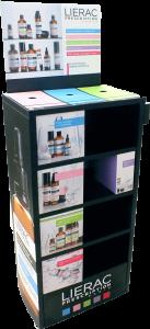 espositore-terra-farmacia