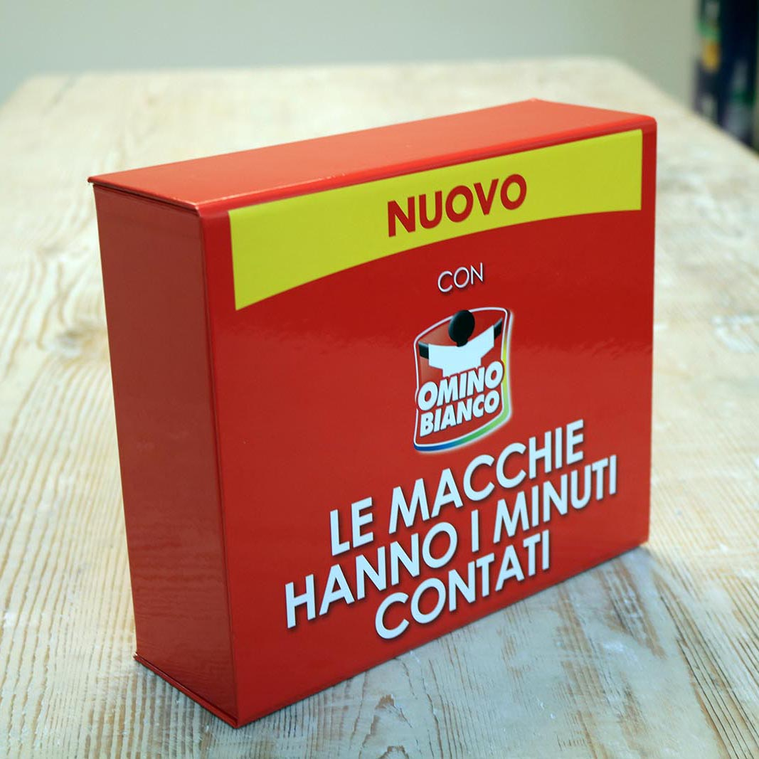 cofanetti-astucci-cartone-eleganti-farmacia