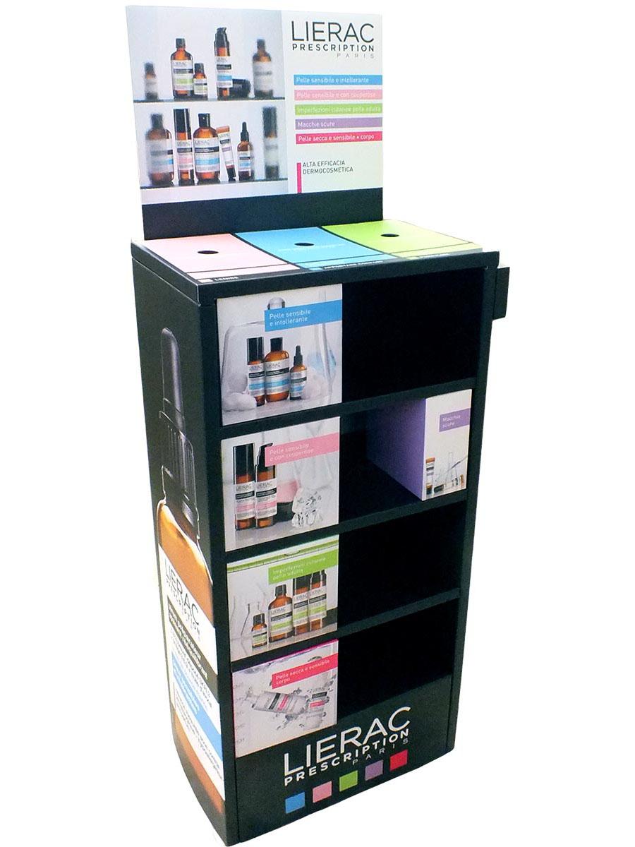 totem-pubblicitari-cartone-farmacia
