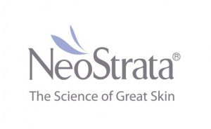 neostrata-crema-logo