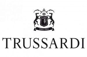 trussardi-profumi-logo