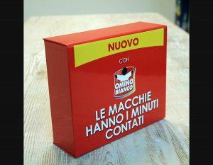 cofanetti-personalizzati-cartone-milano