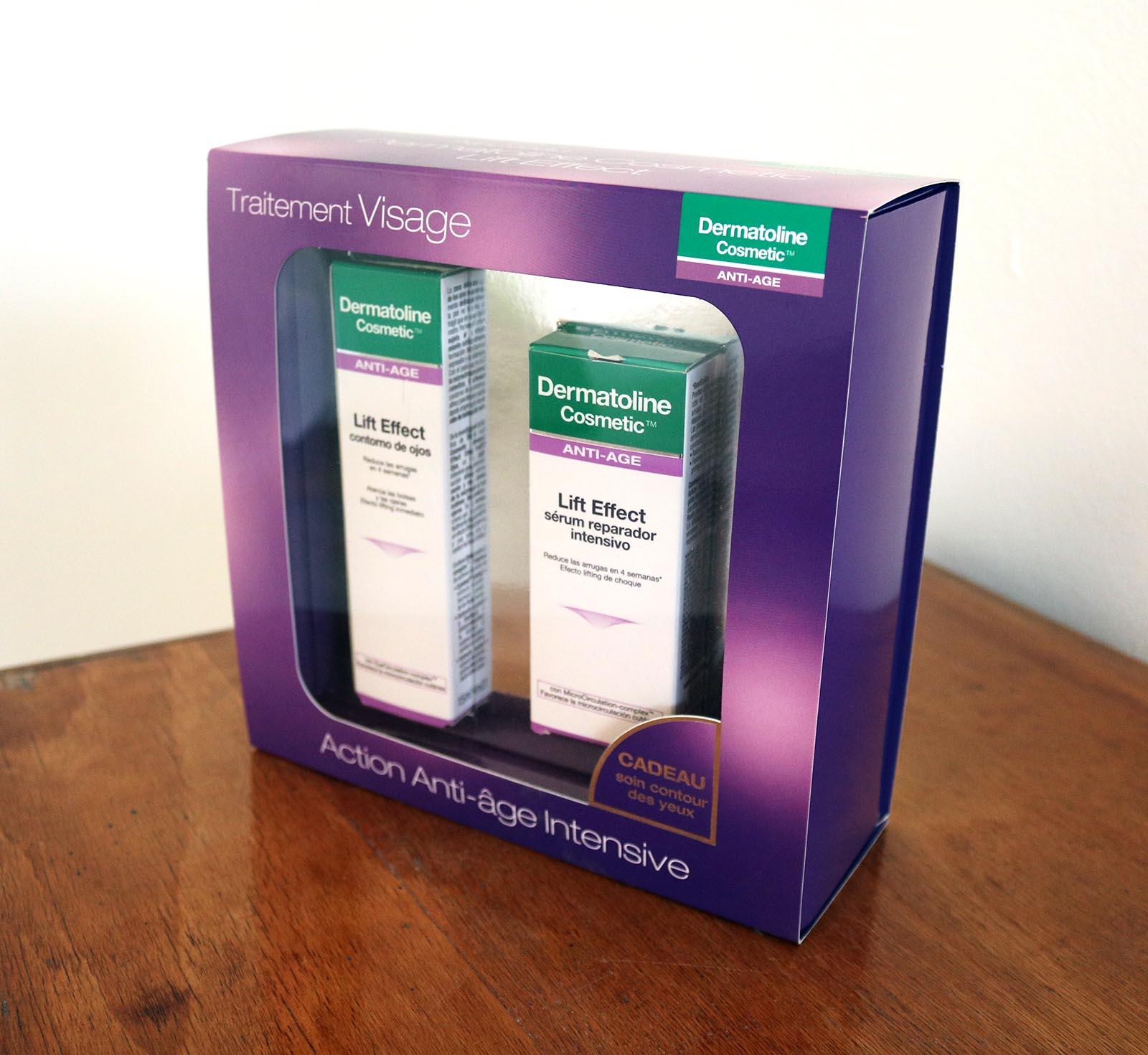 scatole-personalizzate-cartone-farmacia