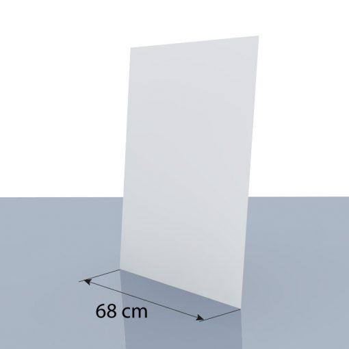 display-vetrina-70-100