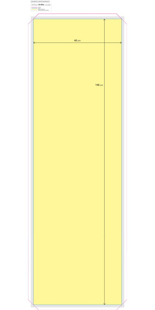 cartello-pubblicitario-vetrina-50-150
