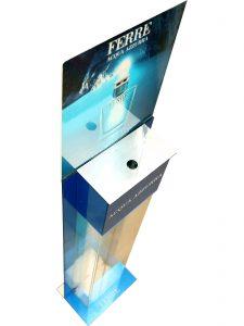 espositore-terra-plexiglass