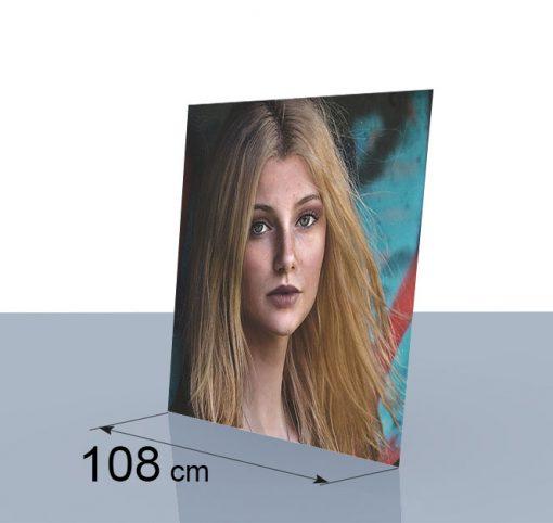 display-vetrina-110-115