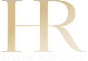 Helena_Rubinstein_logo