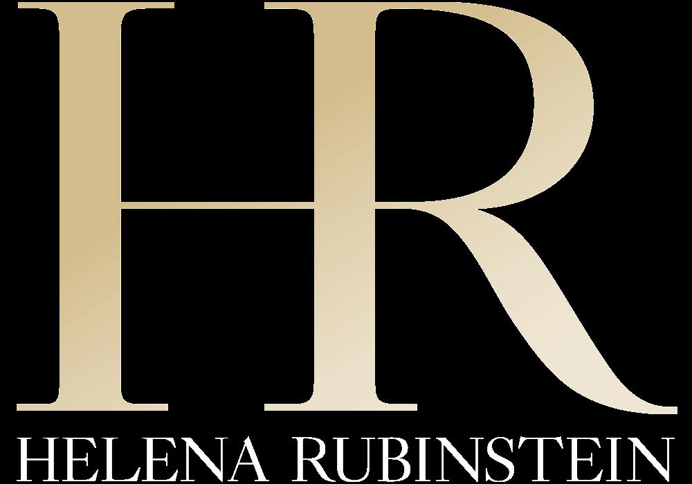 cofanetto-pubblicitario-Helena-Rubinstein