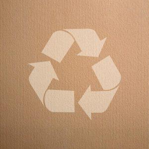 cartone packaging sostenibile