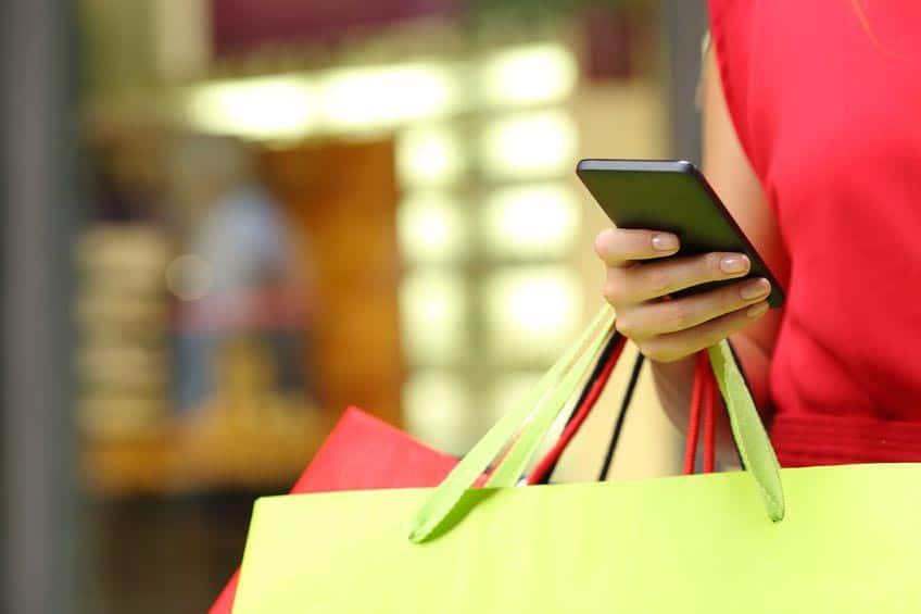 Come cambia il retail? L'evoluzione del punto vendita tra intrattenimento e gioco