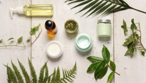 cosmetica-green