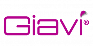 giavì-cosmetics-logo