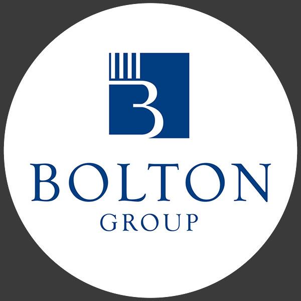 Bolton Group - Logo