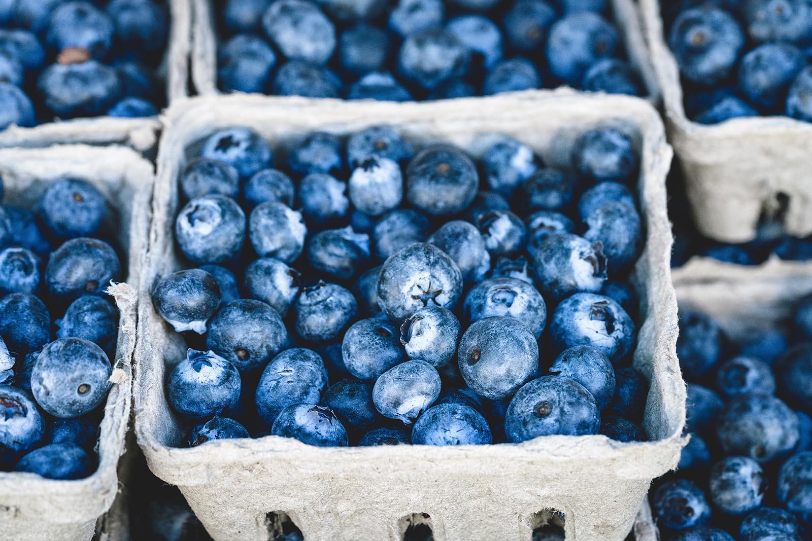 Packaging sostenibile: la carta ricavata dagli acini d'uva