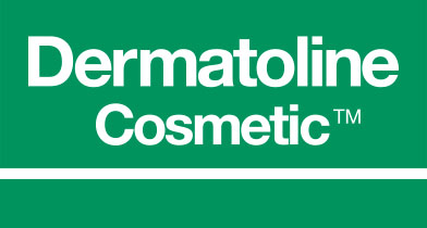 Logo Dermatoline Cosmetic