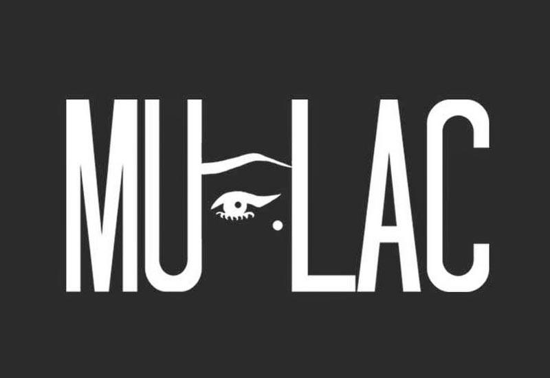 mulac-cosmetics-logo